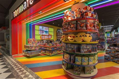 toys are us penrith 28 images hi tec penrith mid wp jr