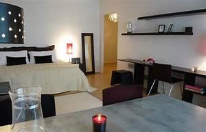deco appartement jeune femme With decoration exterieur de jardin 5 decoration appartement jeune homme