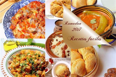 id馥 recette cuisine idee recette de cuisine 28 images idee recette de cuisine ohhkitchen gratin de ravioles aux courgettes elleadore recette du poulet sauce