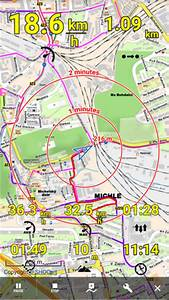 Locus Karten Download : locus map for bikinglocus ~ One.caynefoto.club Haus und Dekorationen