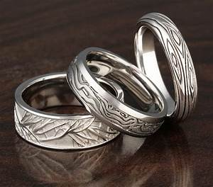 tree of life wedding rings With tree of life wedding ring