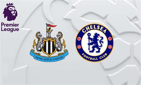 Live: Newcastle United v Chelsea - what time is it on TV ...