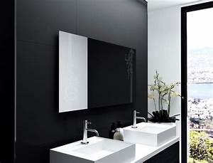 Badspiegel Beleuchtung Schminken : badspiegel tarent ~ Sanjose-hotels-ca.com Haus und Dekorationen