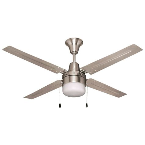 interior brilliant ceiling fans  menards colorupkcom