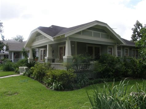 home designs with wrap around porch the best ranch style house plans with basement and wrap