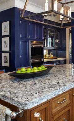 kitchen cabinets paint black gas stove top on white cambria quartz granite 3153