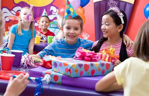 birthday parties fry family ymca  metro chicago