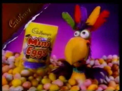 cadburys parrot vivian stanshall youtube