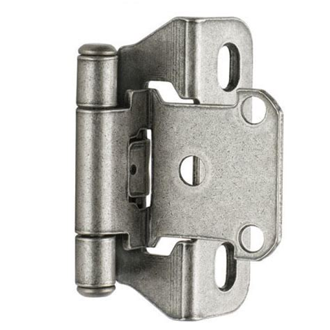 self closing hinges for kitchen cabinets kitchen cabinet hinge self closing overlay hinge design