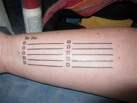 remove  tattoo  home archives remove tattoo