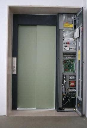 vitali ascensori forli cesena cesena ascensori