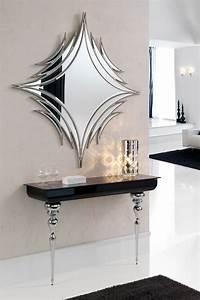 Nouveaut Dco Les Miroirs Design Blog Deco Start