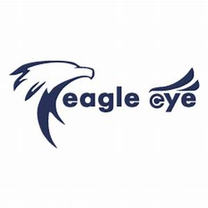 Eagle Eye Events Promotes Two and Expands into New Markets ...