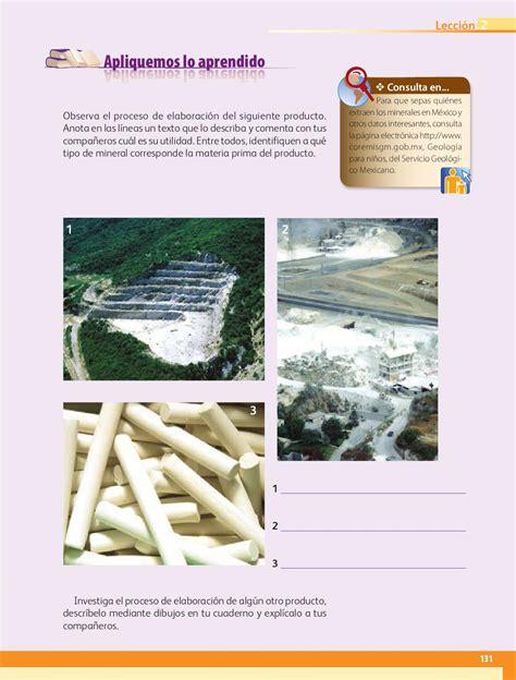 Serão abordados aspectos que fazem parte do trabalho com a habilidade (ef04ge01) de geografia, que consta na bncc. Geografia 4o 2012-2013 by Santos Rivera - Issuu