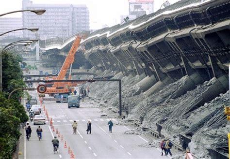 les 20 tremblements de terre les plus meurtriers dans l