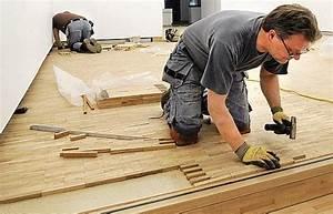Handwerker Steuer Absetzen : haushaltskosten handwerkerarbeiten von steuer absetzen ~ Frokenaadalensverden.com Haus und Dekorationen