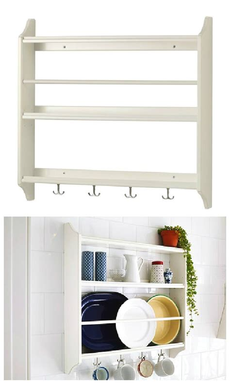 ikea images  pinterest claire country home decorating  farmhouse decor