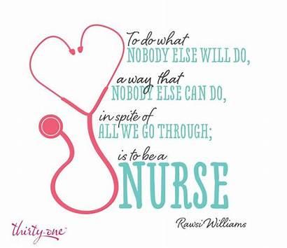 Nurses Nurse Week Thirty Gifts Quotes Happy