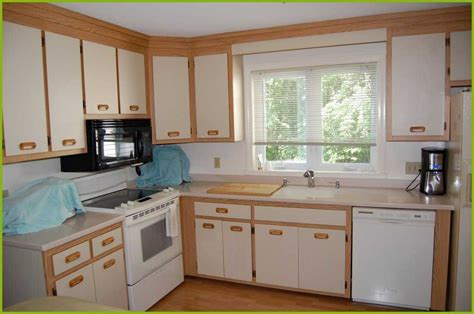 kitchen cabinet door painting ideas luxury kitchen cabinet doors painting ideas model 7789