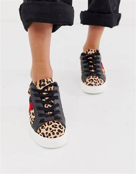 schoenen dames schoenen sandalen sneakers asos