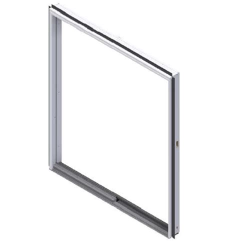 frame parts andersen frenchwood gliding patio doors