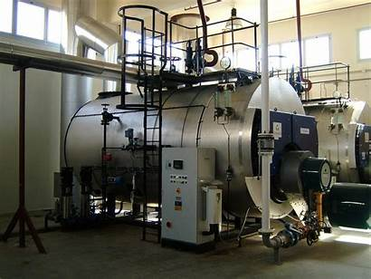 Boiler Steam Installation Piping Industrial Repair Systems