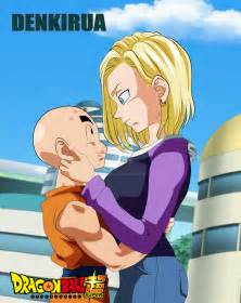 android 18 rule 34 chestnutisland kingsaiyaman you after the events of