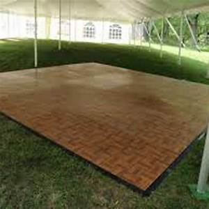 party rental oak parquet dance floor sw florida With parquet danse