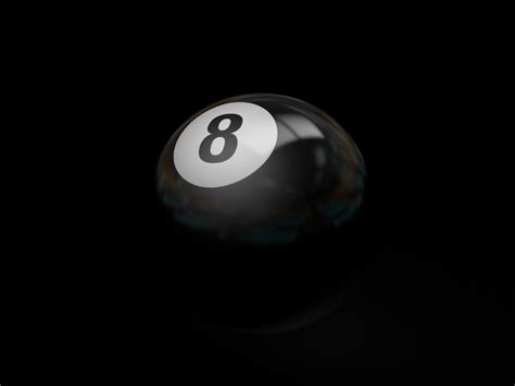 8 Ball Pool Wallpaper  Chalk Is Free