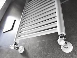 Handtuchhalter Für Heizung : krohn heizung ihr partner f r heizung bad und energiesparsysteme ~ Buech-reservation.com Haus und Dekorationen