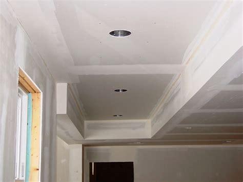ceiling tiles 2x4 basement ceilings drywall or a drop ceiling