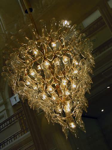 shoe chandelier fashion pulis shoe chandeliers