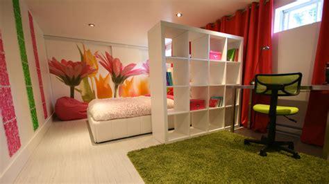amenagement chambre pour 2 ado une chambre pour pré adolescente style arcand casa