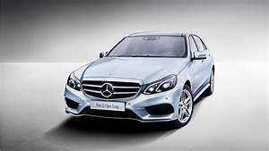 Mercedes Classe A 2014 : 2014 mercedes benz e class l wallpaper hd car wallpapers id 3383 ~ Medecine-chirurgie-esthetiques.com Avis de Voitures