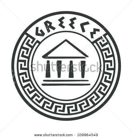 Athens Symbol Related Keywords  Athens Symbol Long Tail. Baby Boy Signs Of Stroke. Open Signs. Affects Signs. Metaphor Signs. Leisure Centre Signs Of Stroke. Aap Signs. Ski Signs Of Stroke. Zodiac Signs Of Stroke