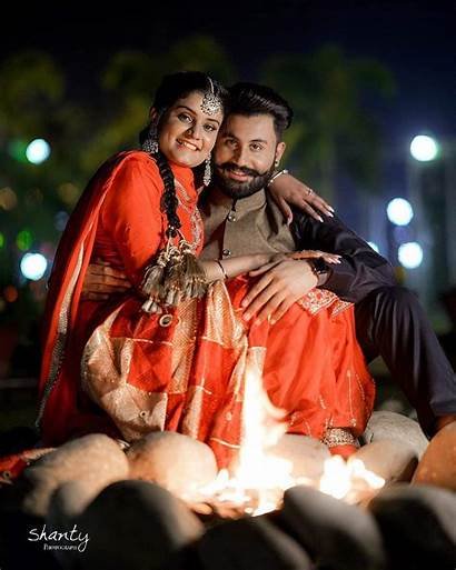 Punjabi Wallpapers Picpile Couple Couples