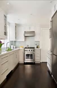 small kitchen flooring ideas 25 best kitchen design ideas to get inspired decoration