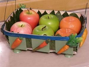 Recyclage Petite Cagette : d coplus recyclage cagette des corbeilles pour tout pr senter ~ Nature-et-papiers.com Idées de Décoration