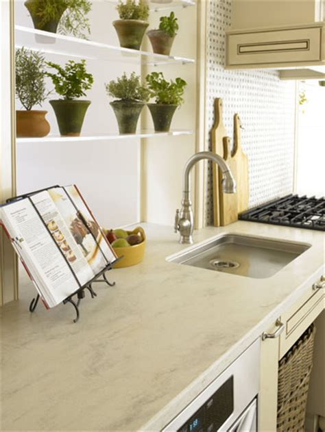 shallow sinks in kitchen jdssupply idea gallery 5173