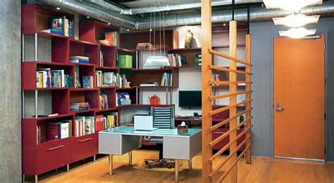 transformer garage en bureau transformer garage en bureau