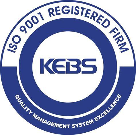 bureau of standards kenya bureau of standards