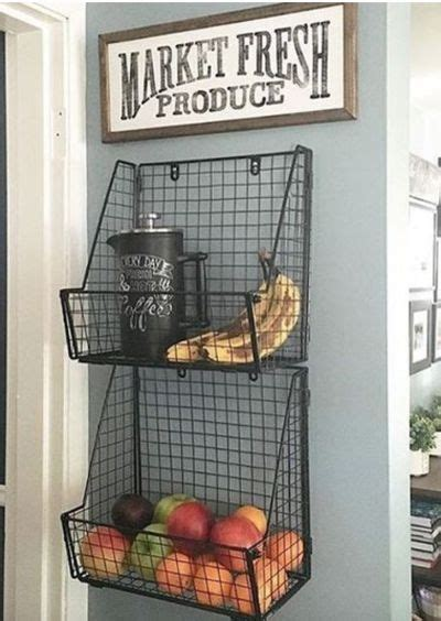 storage ideas for small apartment kitchens 25 best ideas about small kitchen organization on