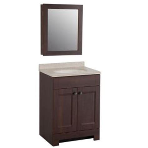 glacier bay bathroom vanity with top related items product overview specifications recommended