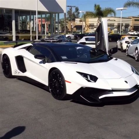 lamborghini aventador lp750 4 sv roadster specs photos 2015 2016 2017 2018 2019 lamborghini aventador lp750 4 sv roadster gallery photos and images procarsclub com