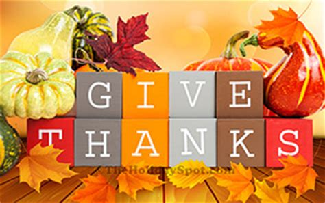 Free Animated Thanksgiving Screensavers Wallpaper - thanksgiving wallpapers thanksgiving hd wallpapers for
