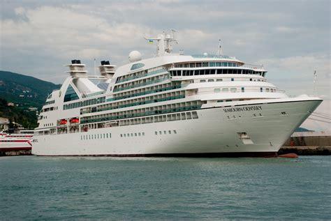 Seabourn-odyssey-cruise - 1197 - The Wondrous Pics