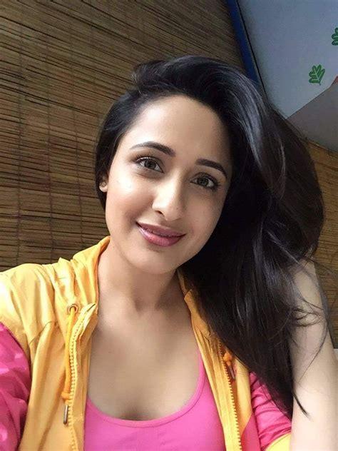 Beautifulgirls Beautifulwoman Indian Beauty