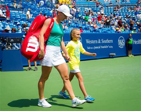 Câte puncte are de apărat Simona Halep la WTA Cincinnati. Sigur nu pierde locul 1