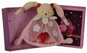 Doudou Lapin Rose : doudou et compagnie lapin rose doudouplanet ~ Teatrodelosmanantiales.com Idées de Décoration