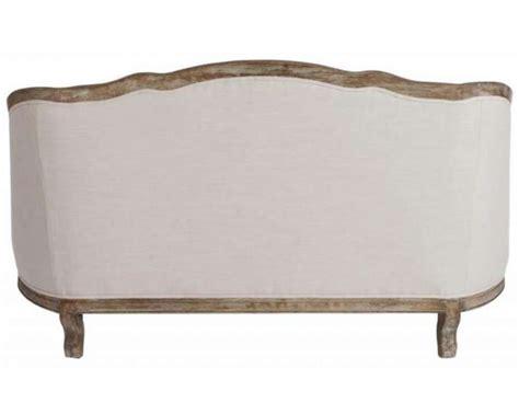 canape romantique canapé romantique beige maison cosy